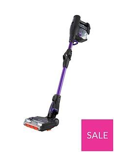shark-shark-duoclean-if130ukth-cordless-vacuum-cleaner-with-hepa