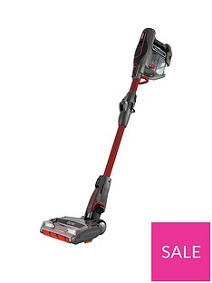 shark-shark-duoclean-if260ukth-cordless-vacuum-with-hepa-dual-battery