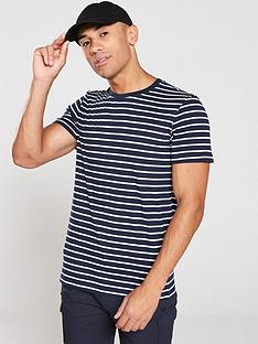 v-by-very-striped-crew-neck-t-shirt-navywhite