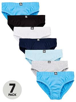 v-by-very-boys-7-pack-briefs--nbspmulti