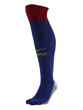 nike-barcelona-1920-home-sock--nbspnavybr-br