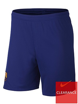 nike-youth-barcelona-201920-home-shorts-blue