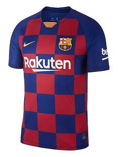 nike-mens-barcelona-1920-home-short-sleeved-stadium-jersey-bluebr-br