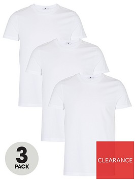 v-by-very-three-pack-crew-neck-t-shirt-white