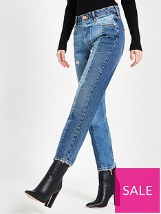 c4349823fbc6e9 River Island Jeans, River Island Jeans for Women | Very.co.uk