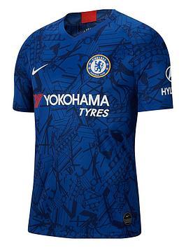nike-chelsea-1920-home-short-sleeved-stadium-jersey-blue