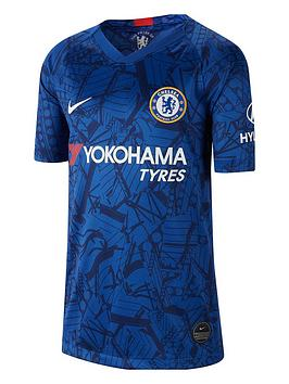 nike-nike-youth-chelsea-1920-home-short-sleeved-stadium-jersey