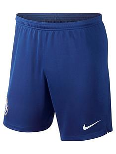 nike-youth-chelsea-1920-home-shorts