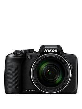 nikon-coolpix-b600-60x-optical-zoom-bridge-camera-black
