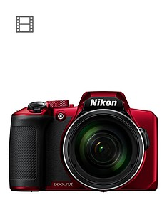 nikon-coolpix-b600-60x-optical-zoom-bridge-camera-red