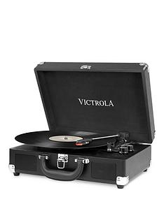 victrola-vcs-550-suitcase-turntable-with-bluetooth