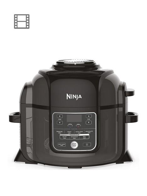 ninja-foodi-op300uknbsppressure-amp-multi-cooker