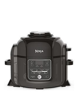 Ninja Foodi Op300Uk Pressure  Multi-Cooker