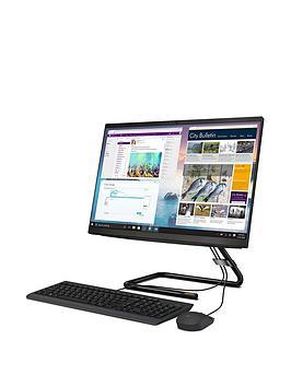 lenovo-ideacentre-a340-22igm-intel-pentium-8gb-ram-1tb-hard-drive-215in-desktop-black