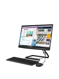 lenovo-ideacentre-a340-22iwl-intel-core-i3-8gb-ram-1tb-hard-drive-215in-desktop-black