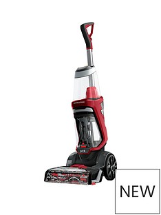 bissell-bissell-proheat-2x-revolution-carpet-cleaner