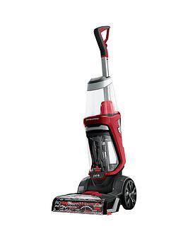 bissell-bissell-proheat-2x-revolution-carpet-cleaner