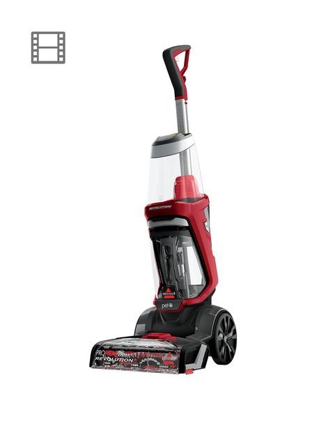 bissell-proheat-2x-revolution-carpet-cleaner