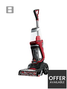 bissell-proheat-2x-revolution-carpet-cleaner