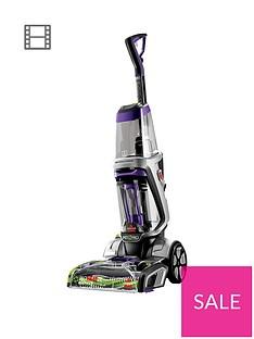 bissell-bissell-proheat-2x-revolution-pet-pro-carpet-cleaner