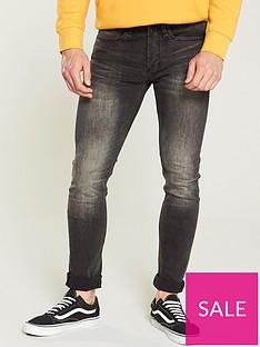 24bcb6af Denham   Jeans   Men   www.very.co.uk