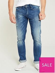 9db35d70 Denham | Jeans | Men | www.very.co.uk