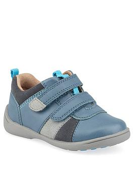 start-rite-boys-grip-strap-shoes-blue