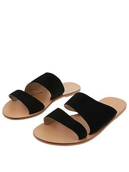 accessorize-moscow-suede-asymmetric-sliders-black