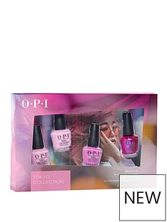 opi-tokyo-4-piece-mini-pack