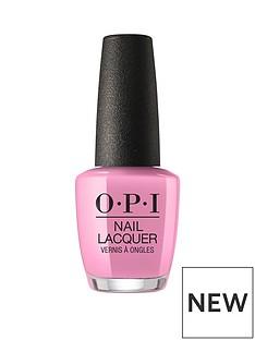 opi-opi-tokyo-rice-rice-baby-nail-lacquer-15ml