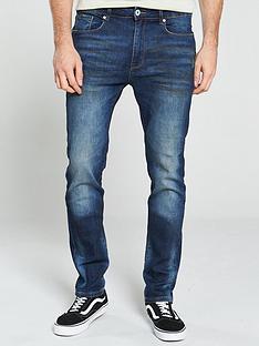 v-by-very-slim-jeans-dark-vintage