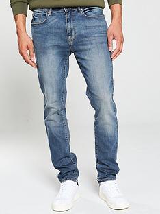 v-by-very-slim-fit-jeans-light-vintage-wash