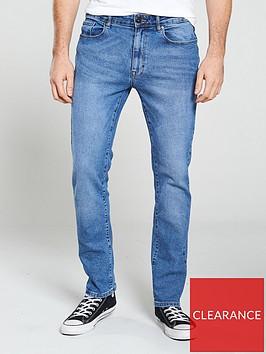 very-man-slim-fit-jeans-blue