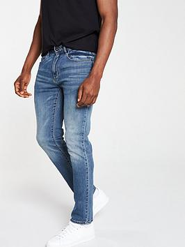 v-by-very-slim-fit-blue-wash-jeans-blue