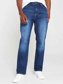 v-by-very-straight-fit-jeans--nbspmid-wash