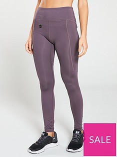 under-armour-rush-legging-greynbsp