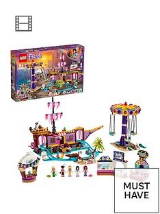 lego-friends-41375-heartlake-city-amusement-pier-setnbsp
