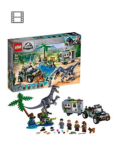 lego-jurassic-world-75935-the-treasure-hunt-setnbsp