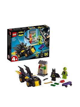 lego-super-heroes-76137-batman-vs-the-riddler-robbery-setnbsp