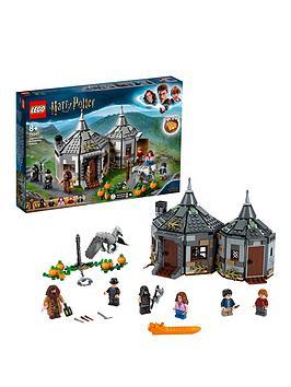 lego-harry-potter-75947-hagridrsquos-hut-hippogriff-rescue-setnbsp