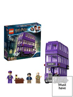 lego-harry-potter-75957nbspknight-bus-toynbsp