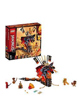 lego-ninjago-70674-fire-fang-snake-toy-for-kidsnbsp