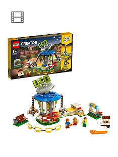 lego-creator-31095-3in1-fairground-carousel-toy