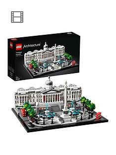 lego-architecture-21045-trafalgar-square-setnbsp
