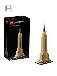 lego-architecture-21046-empire-state-building-model