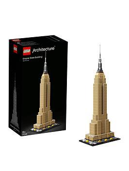 lego-architecture-21046-empire-state-building-model