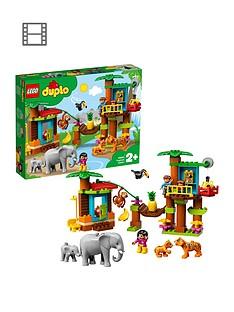 lego-duplo-10906-tropical-island-setnbsp