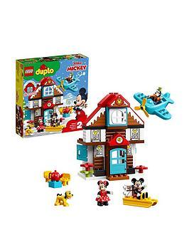 lego-duplo-10889-disney-mickeyrsquos-vacation-house-toynbsp