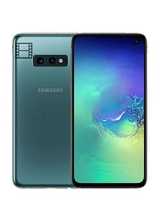 samsung-galaxynbsps10e-128gb