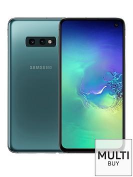 samsung-galaxynbsps10e-green-128gb